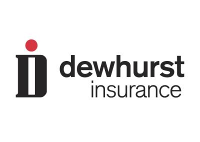 dewhurst insurance