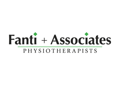 Fanti + Associates Physiotherapists
