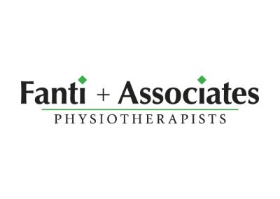Fanti + Associates Physiotherapists