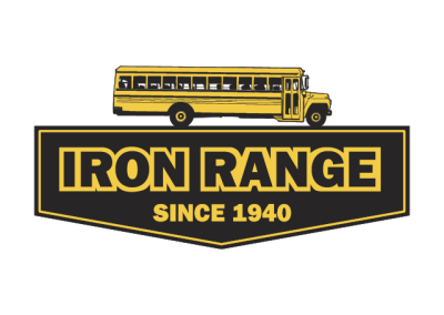 Iron Range Buslines