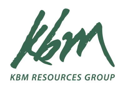 KBM Resources Group