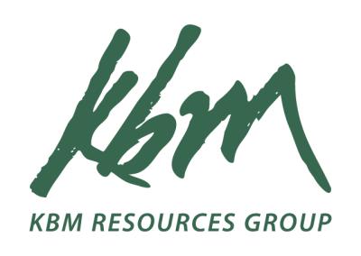 KBM Resources Group