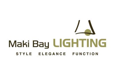 Maki Bay Lighting