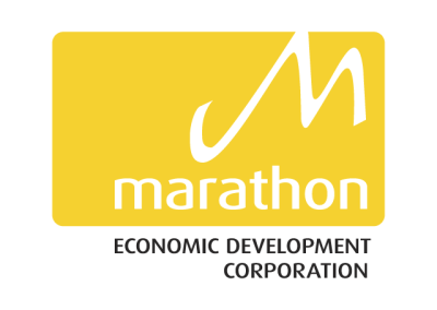 Marathon Economic Development Corporation