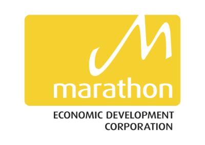 Marathon Economic Development Corporation