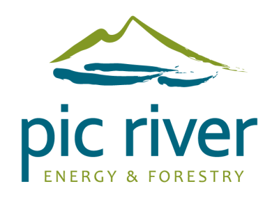 Pic River Energy & Forestry