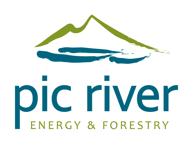 Image result for pic river energy and forestry