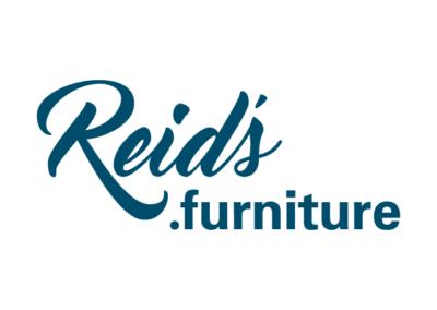 Reid's Furniture