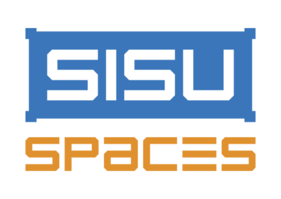 SISU Spaces