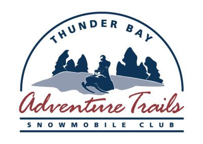 Thunder Bay Adventure Trails Snowmobile Club