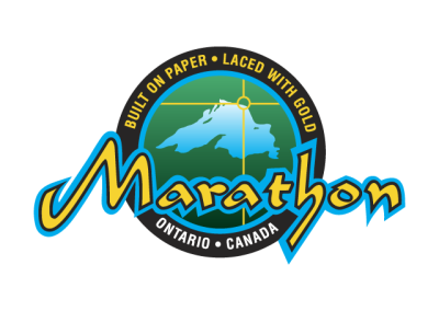 Town of Marathon, Ontario