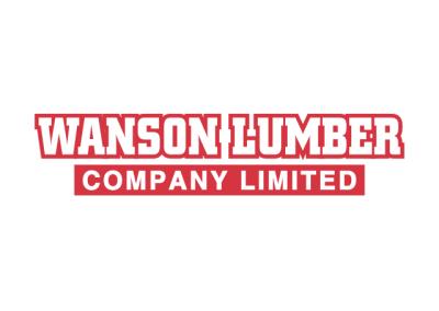 Wanson Lumber Company Limited
