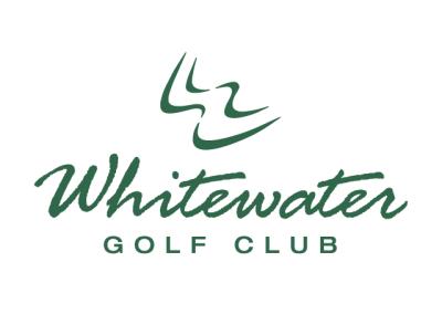 Whitewater Golf Club