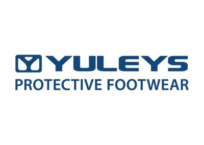 YULEYS Protective Footwear