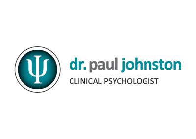 Dr. Paul Johnston - Clinical Psychologist