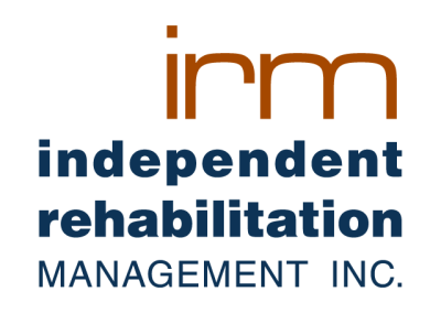 irm independent rehabilitation management inc.