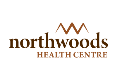northwoods Health Centre