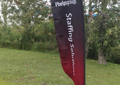 Phelpsgroup_Flag